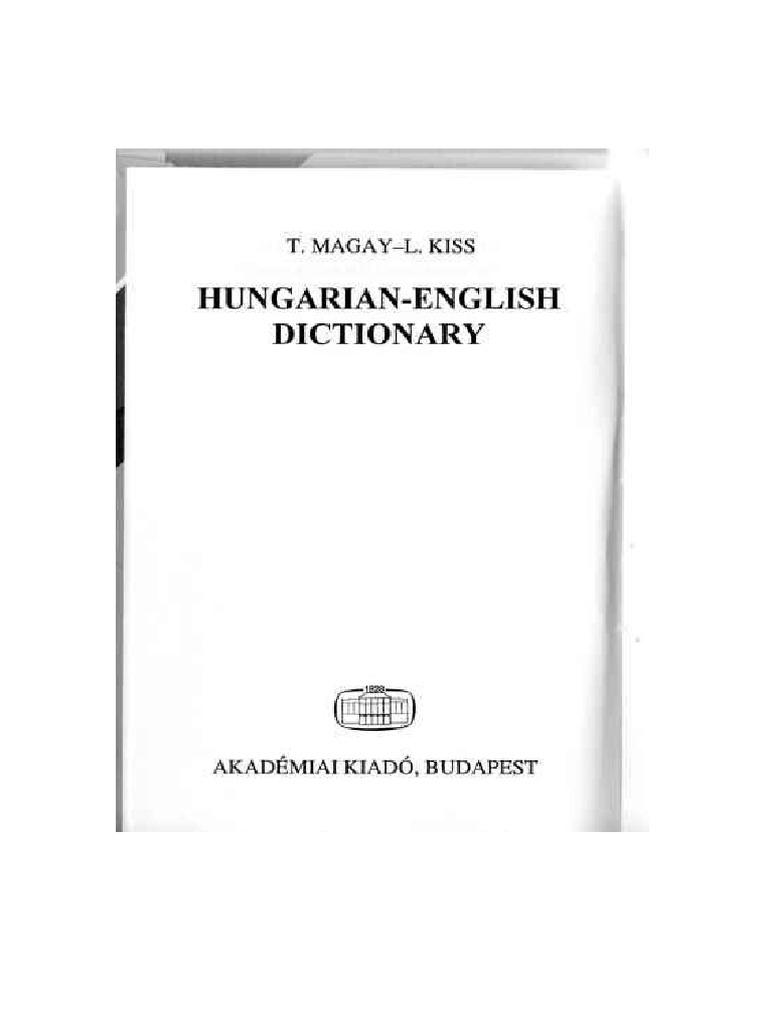The Project Gutenberg eBook of Tinta by Dezső Kosztolányi