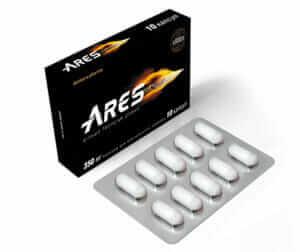 gyógyszer a gyógyszertárban az erekció fokozása érdekében