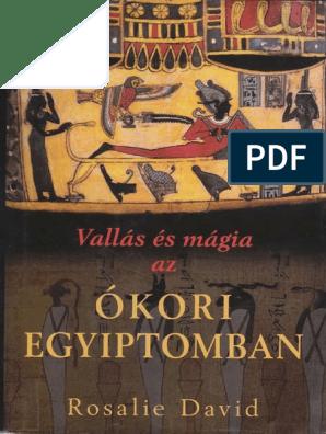 az ősi módon növelje meg a péniszét)