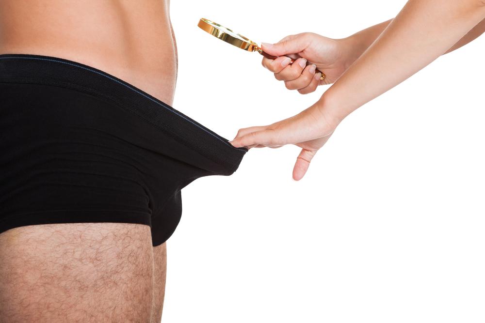 Bionikus pénisszel szexelhet először a hímtag nélkül született férfi