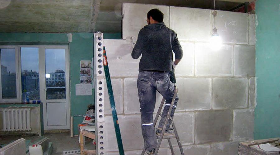 Hogyan lehet gyorsan és helyesen felépíteni az izmokat. A program az izomtömeg növelésére otthon