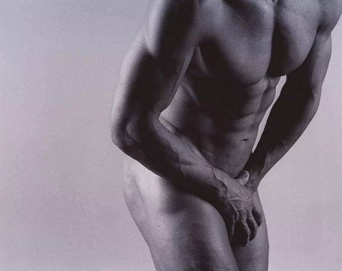 nincs erekció az oka a feleségnek módszerek a férfiak jó erekciójához