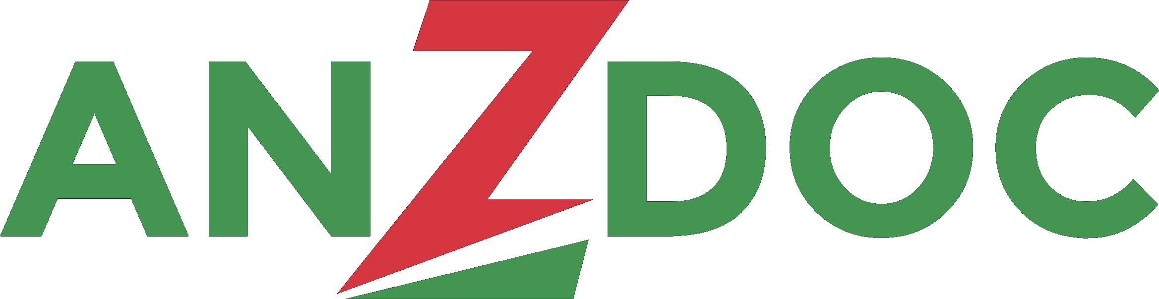 Erekció – Wikipédia
