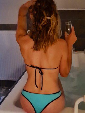 Asain Masszázs Szalon Pornó | bbw cső klub - bbw pornó, kövér pornó videók & szex