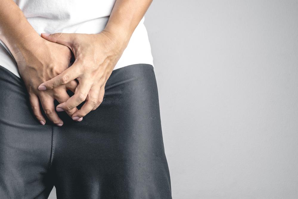 hogyan lehet megakadályozni a pénisz emelkedését)