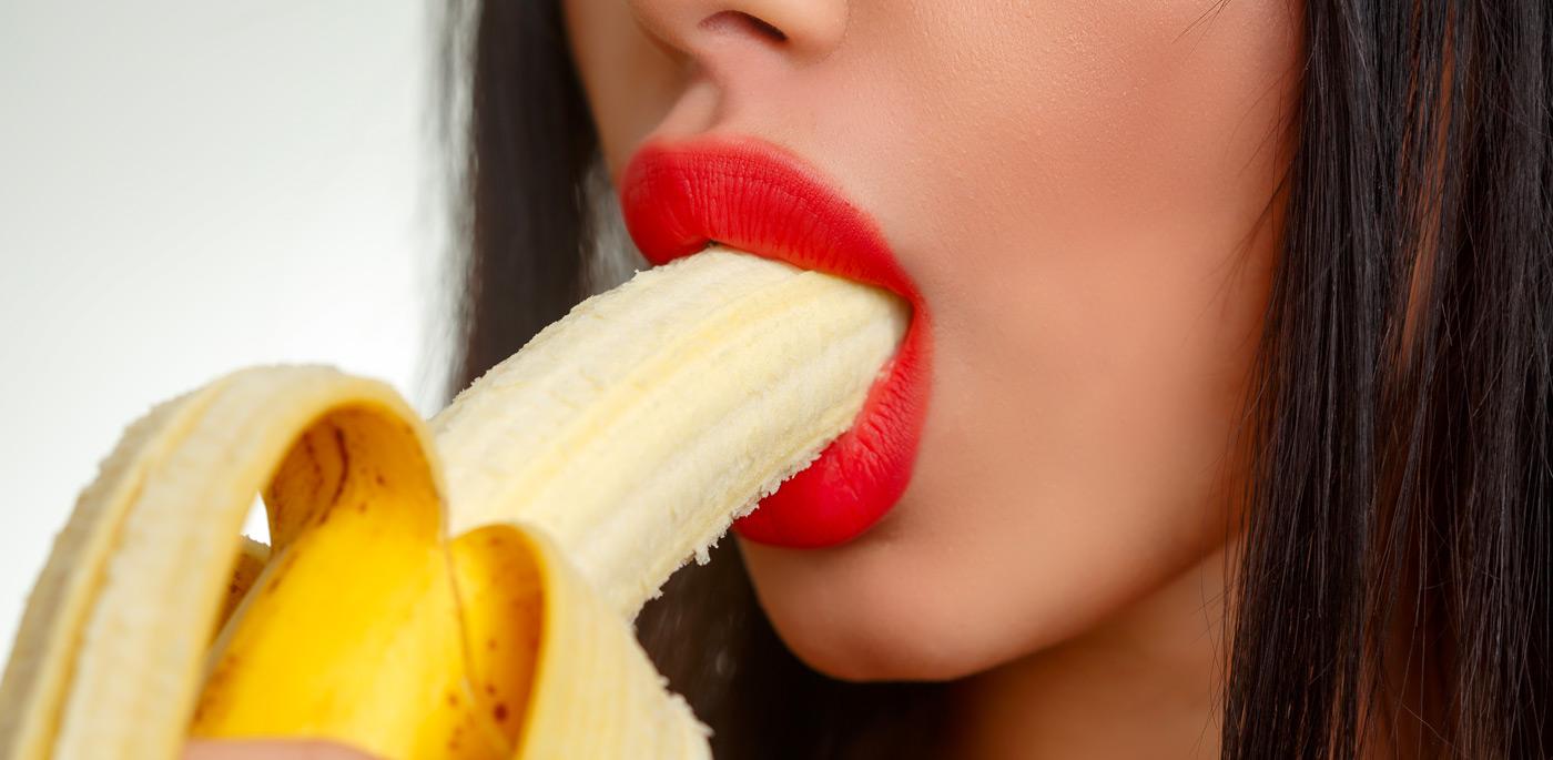 a pénisz lágyul a közösülés során