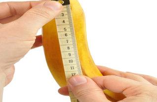 pénisz standard méretű milyen zöldségek növelik a péniszet