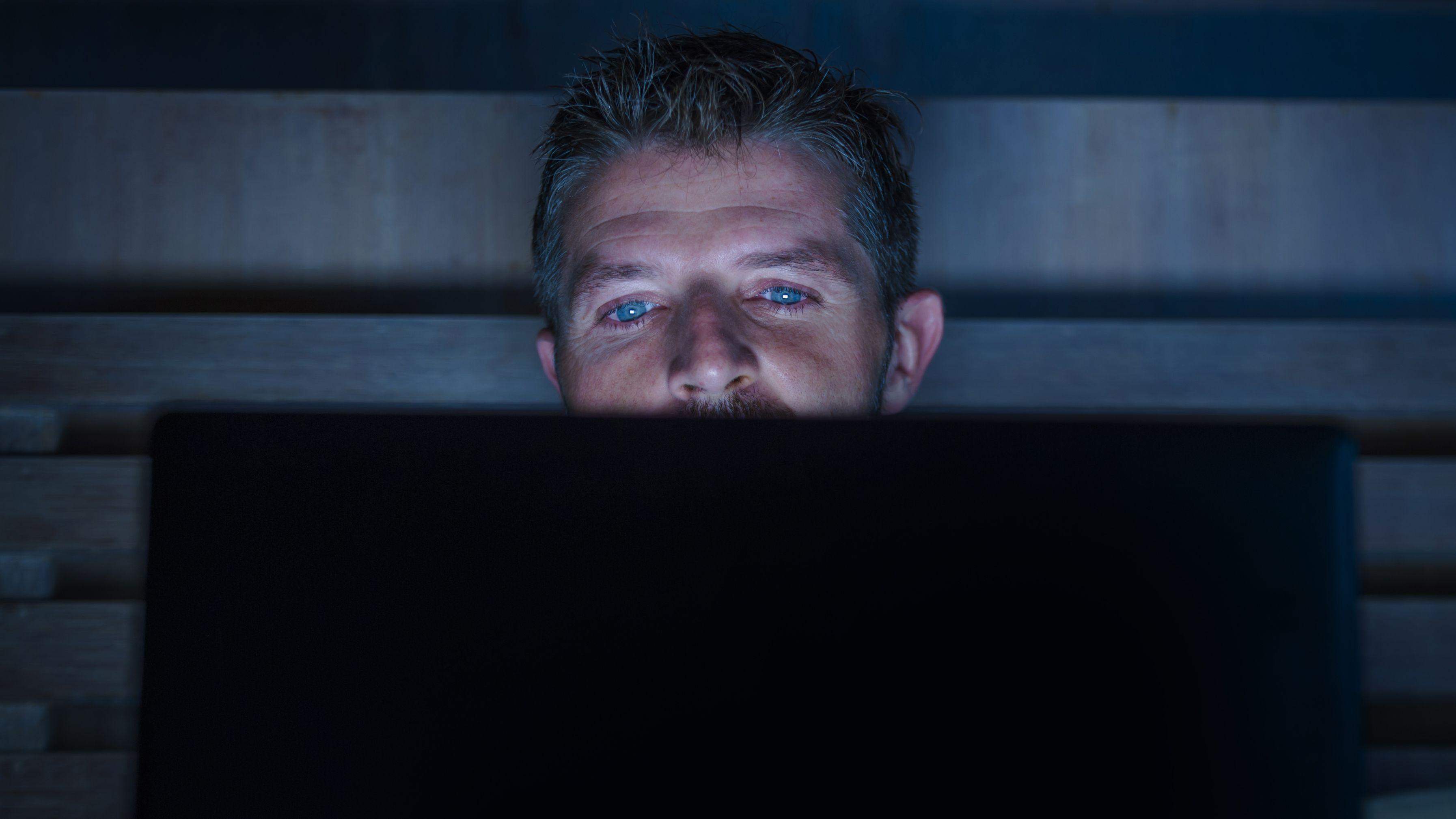 OyOh - TINI EREKCIÓ ingyenes pornó videó eredmények