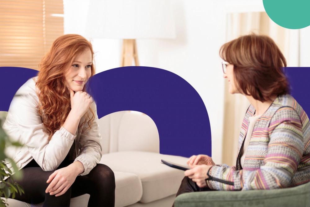 merevedés a nővel való kommunikáció során)