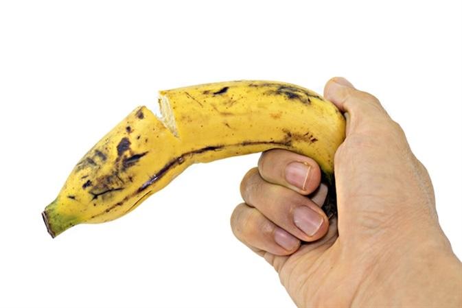 a férfiak jó erekciójának gyakorlása a nők mérlegezik a péniszt
