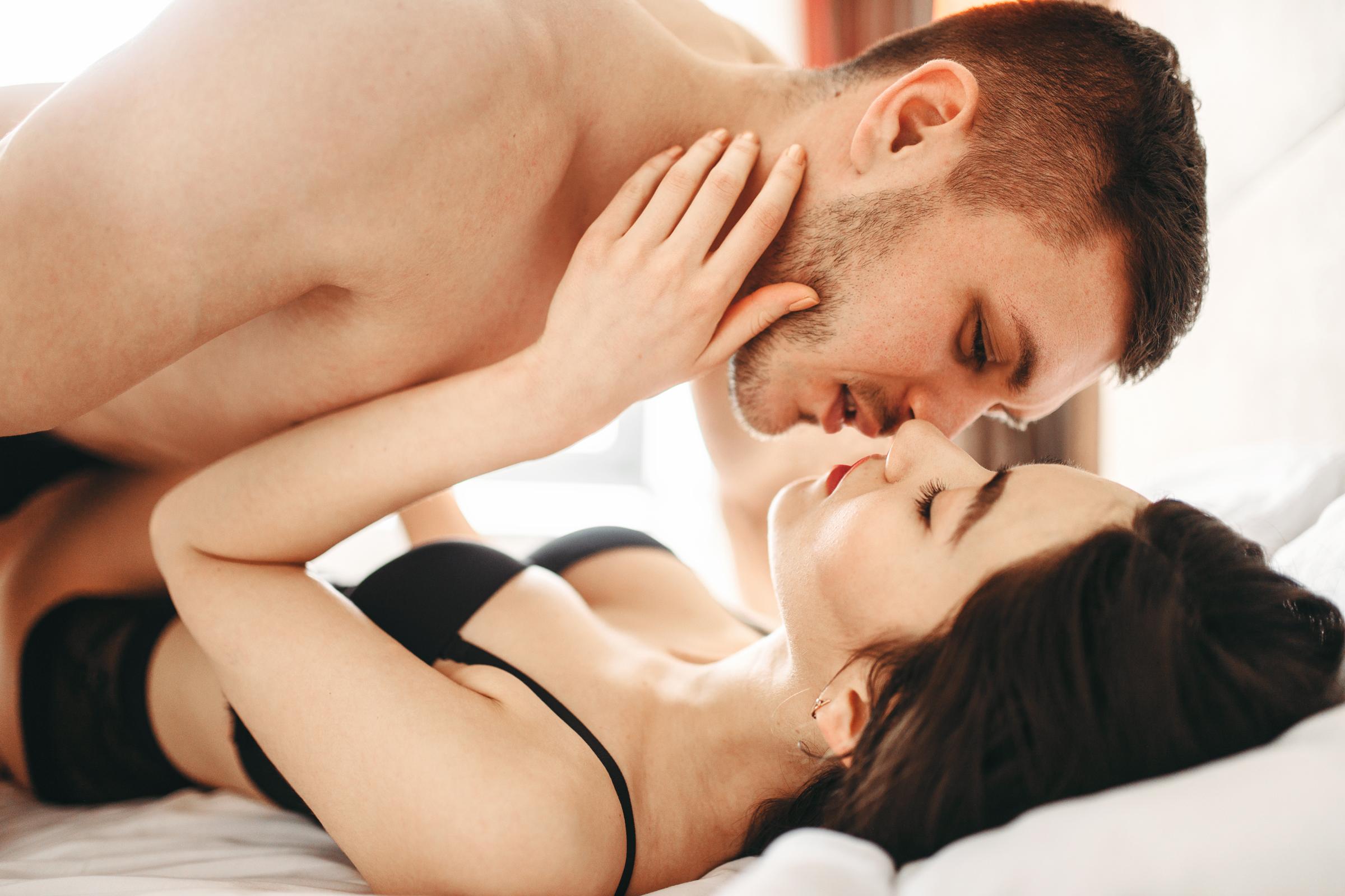 hogy a gyakori maszturbáció milyen hatással van az erekcióra