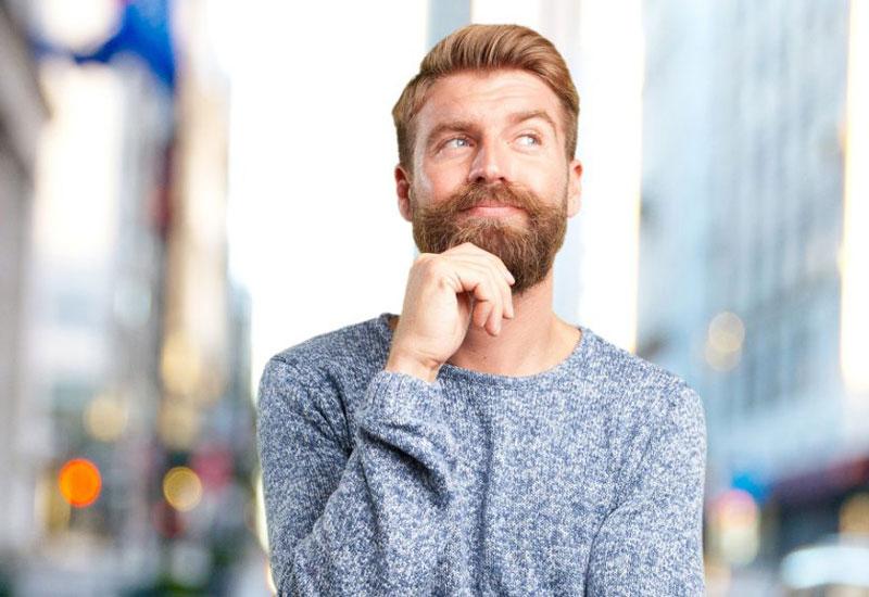 milyen hormon felelős a férfiak erekciójáért