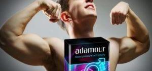 Viagra a prosztatagyulladással: hogy és hogyan kell bevenni