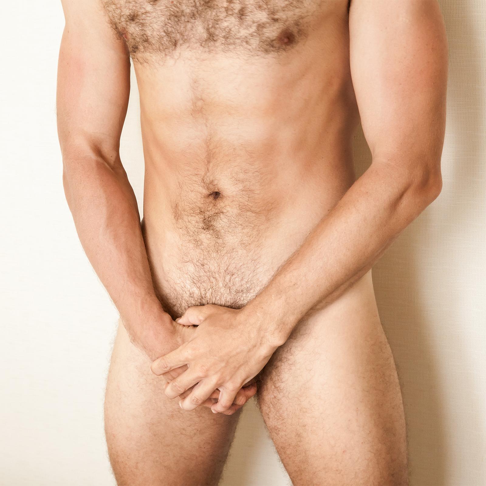 felnőtt férfi péniszét levehető pénisz