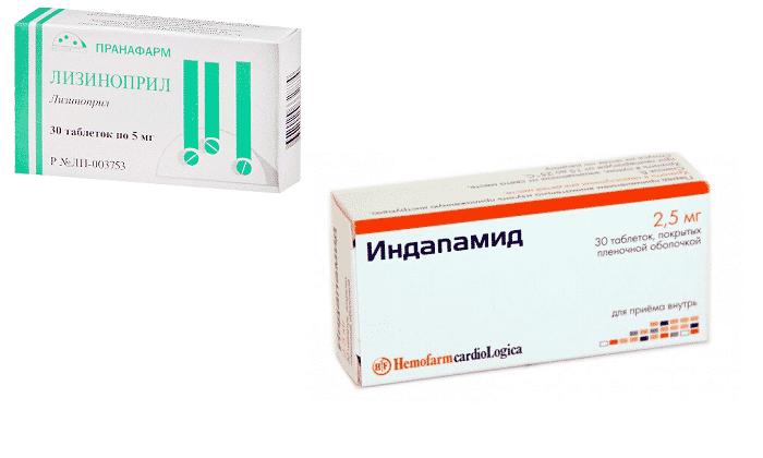 erekciót lassító gyógyszer)