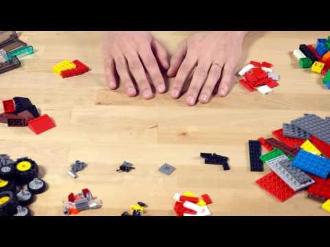 Keresés: - LEGO klub - PROHARDVER! Hozzászólások