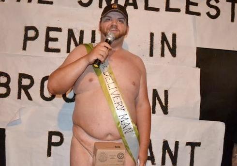 mi a leghosszabb pénisz az embernél)