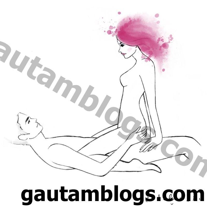 erekció csak a kakas stimulációjától