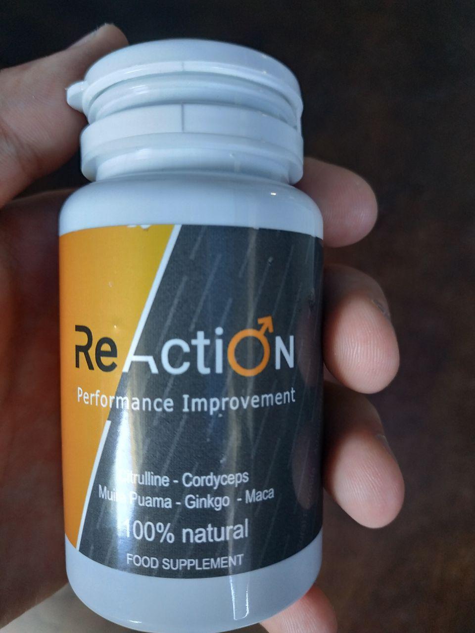 egyetlen erekciós tabletta sem segít