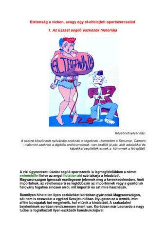 Wen a péniszen: okok és kezelési módszerek. Mennyire veszélyesek a pénisz