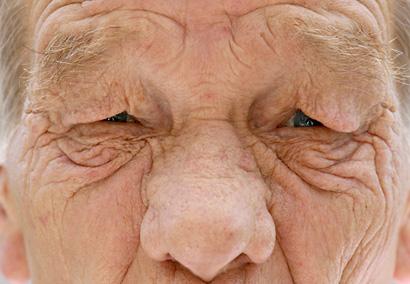 60 éves korában nincs merevedés, mit kell tenni