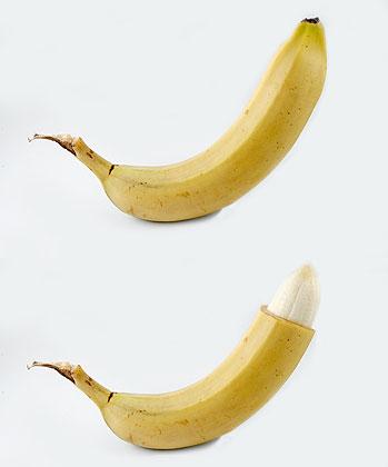 a pénisz nincs kitéve