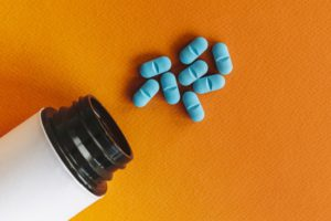 gyógyszerek használata erekcióhoz)