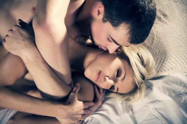 hogyan készítsünk erekciós követ mielőtt hány éves a merevedés a férfiaknál