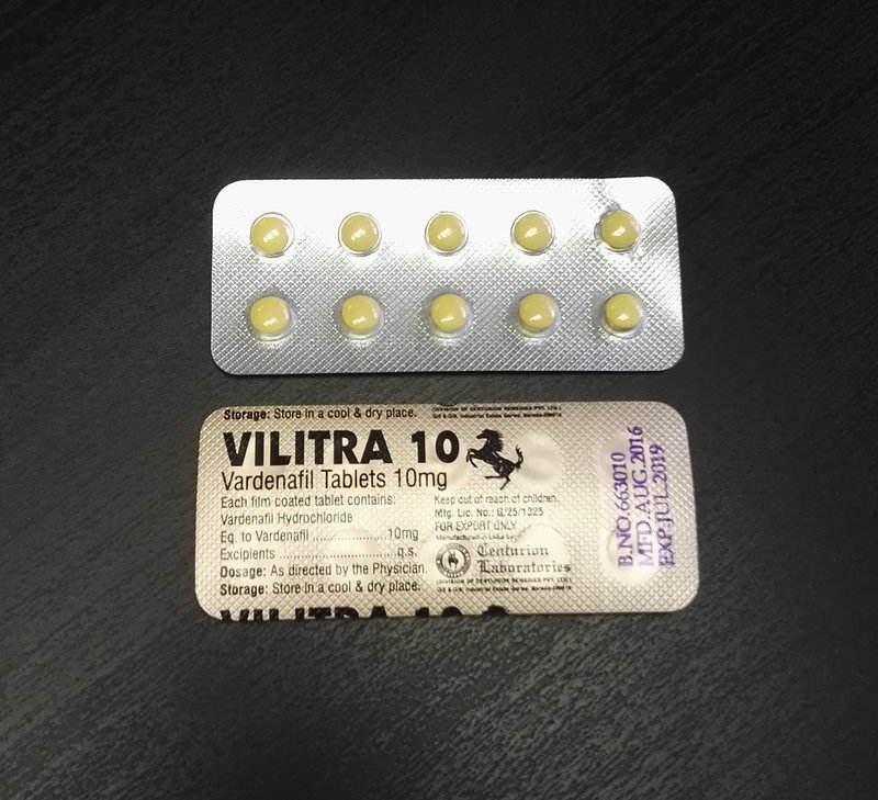erekciót elősegítő szerek ártalma)