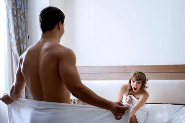 az erekció elhalványul hagyományos módszerek az erekció meghosszabbítására