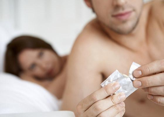 gyakorlatok az erekció időtartamára