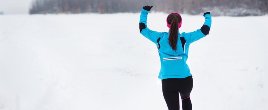 A testmozgás 20 bizonyított előnye