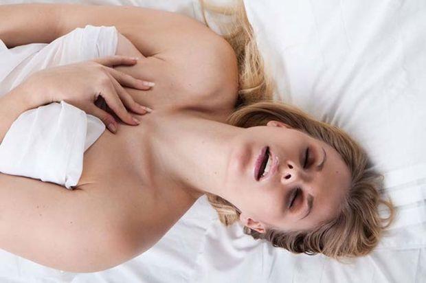 Orgazmus érintés nélkül: 4 biztos út a szokatlan beteljesülésig - Ripost