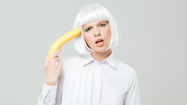 tetszik a pénisz olyan nehéz