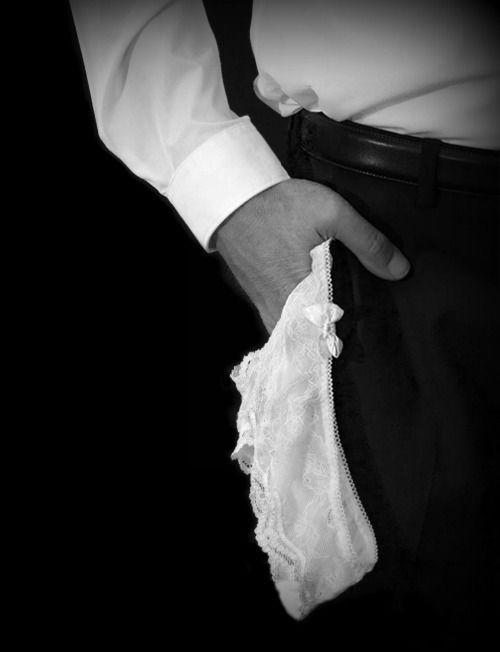 hogyan lehet erősíteni az erekciót 50 évesen korai erekció a férfiak kezelésében