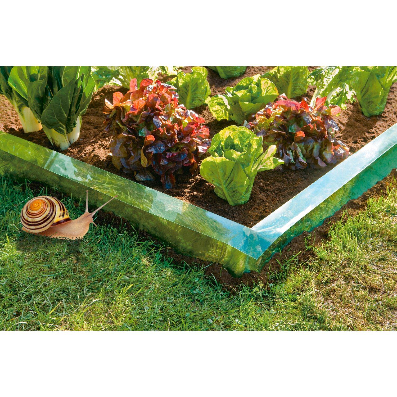 Így lehet ezer kiló zöldsége a kertjéből | hu