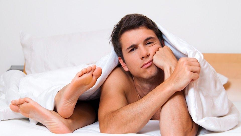 erekciós fotó a fürdőben receptek, hogyan lehet növelni az erekciót