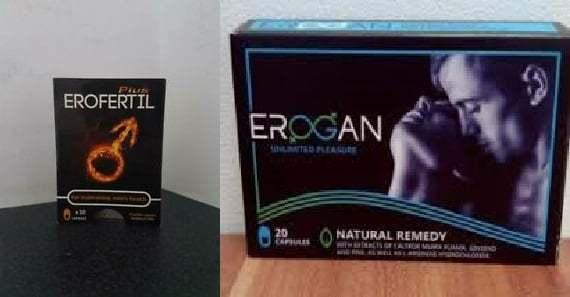 mit kell enni a stabil erekció érdekében erekciós kezelés népi gyógymódokkal