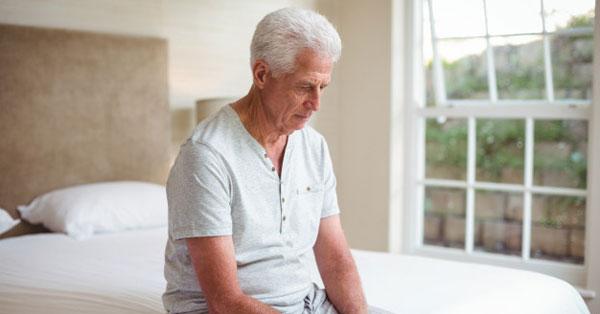 A prosztatagyulladás nem játék | hu