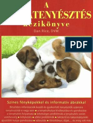 • kutyakozmetika tételek