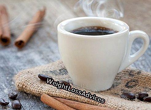 kávé erekcióhoz)
