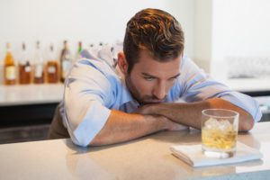 8 természetes módszer a libidó felpörgetésére - természetes vágyfokozók - Wellness - Élet + Mód