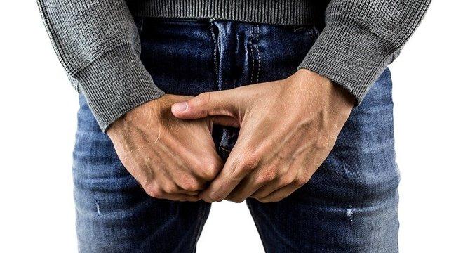 ha levágja a péniszét