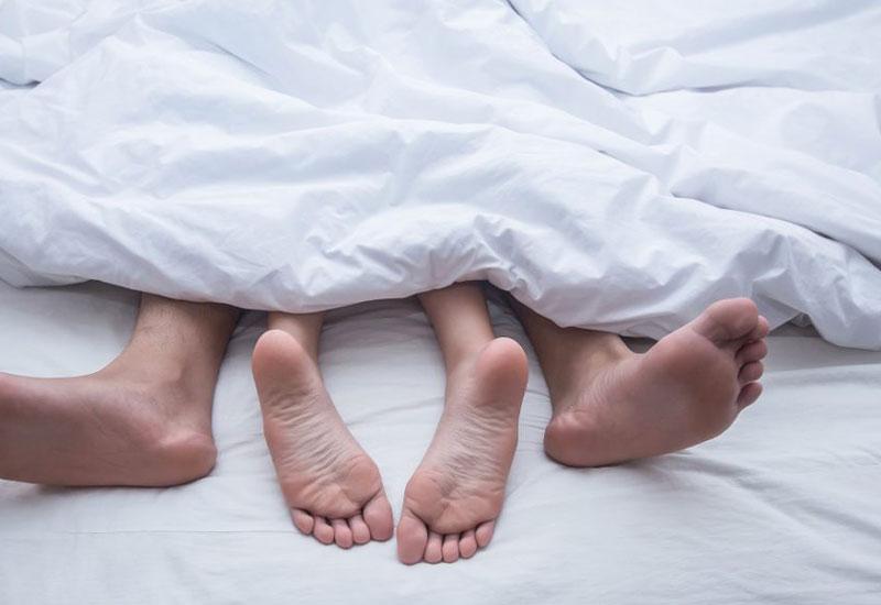 Szexmítoszok: nem a cipőméret számít - HáziPatika