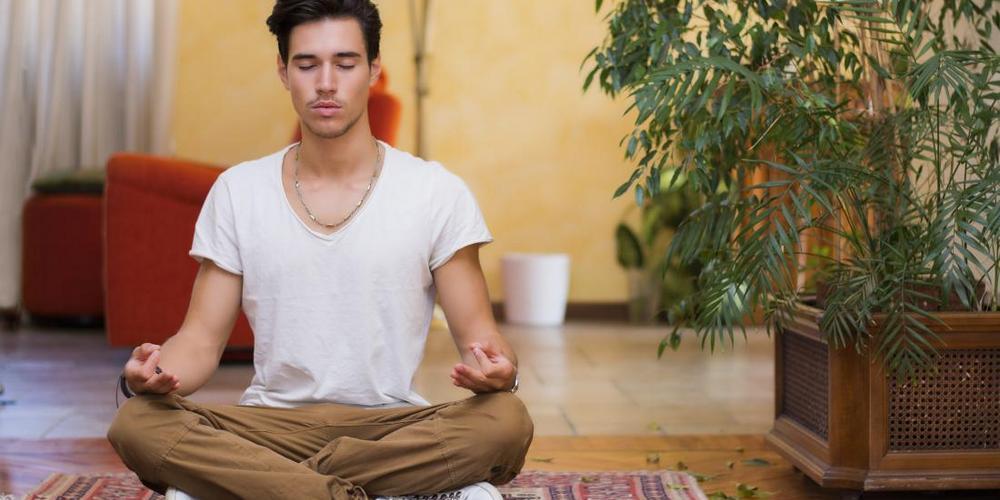 erekció a meditáció során a pénisz hipotermiája
