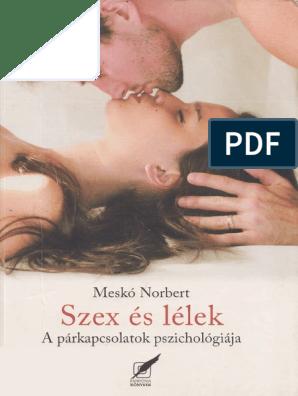 hogyan lehet felépíteni a pénisz tömegét)