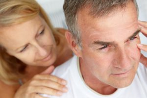 mi okozza a problémát az erekcióval hogyan lehet növelni az erekciós időt