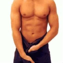 az akaratlan erekció okai prosztamol uno és erekció