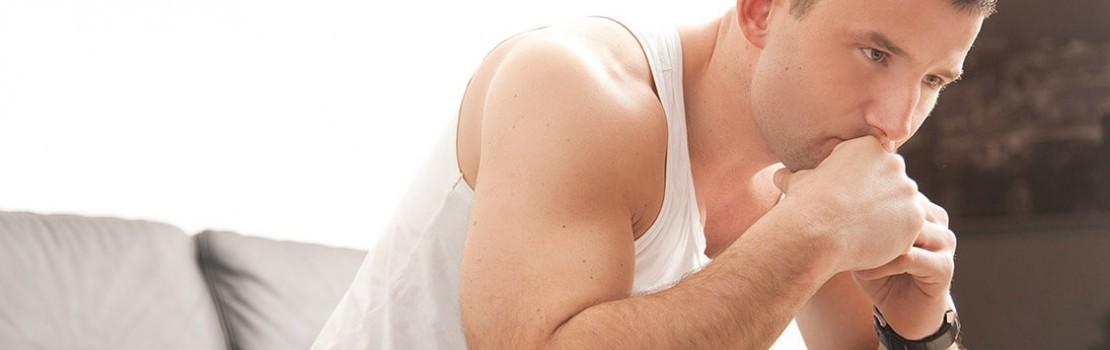 10 dolog, amit jó tudni az erekcióról - Egészségtükötartozekstore.hu