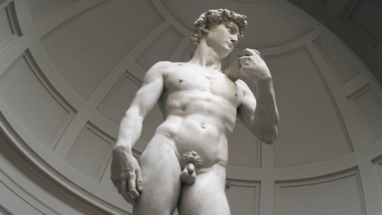 hogyan lehet meghatározni a hím pénisz méretét